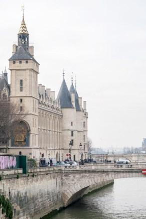 paris-tourisme-visite-séjour