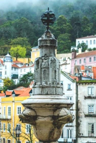 sintra-portugal-voyage-solo