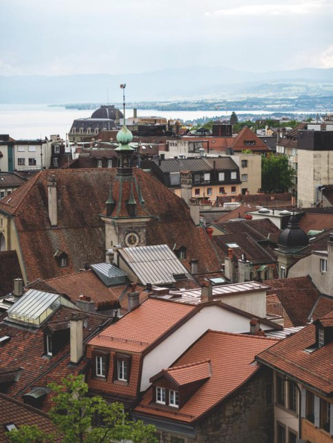 lausanne-voyage-suisse