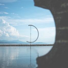 Composer une photo au format carré