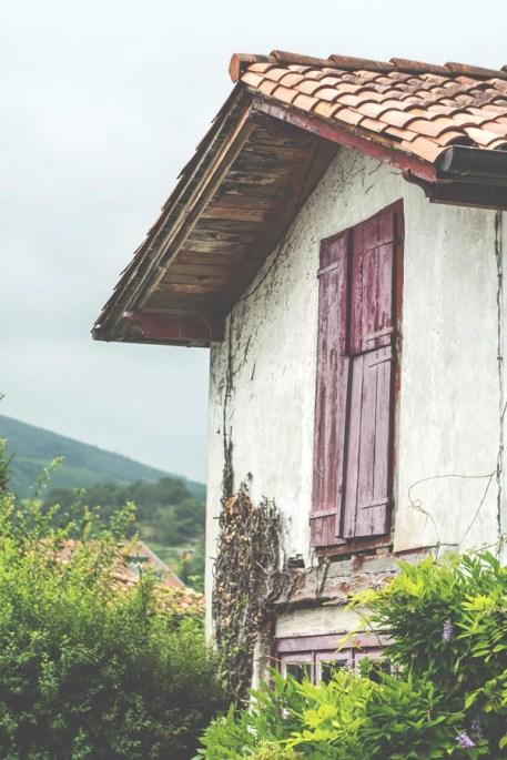 sare-pays-basque-français
