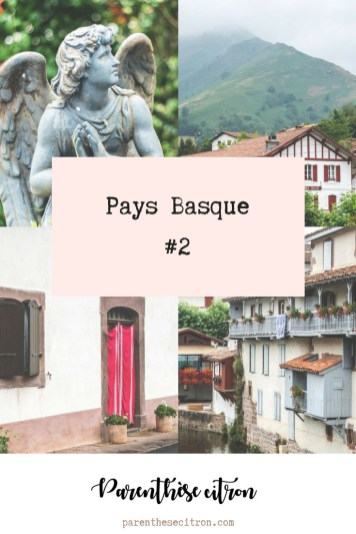 Pays Basque #2