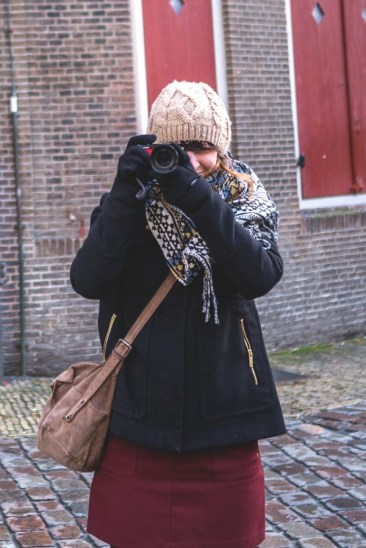 amsterdam-en-janvier-1