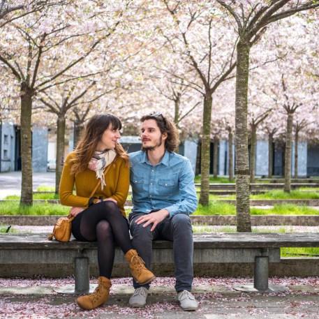 dimanche-mars-printemps-fleurs-2
