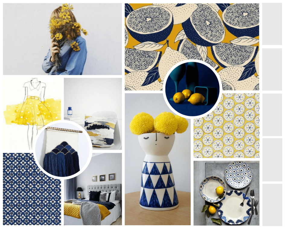 moodboard parenthese citron (1)