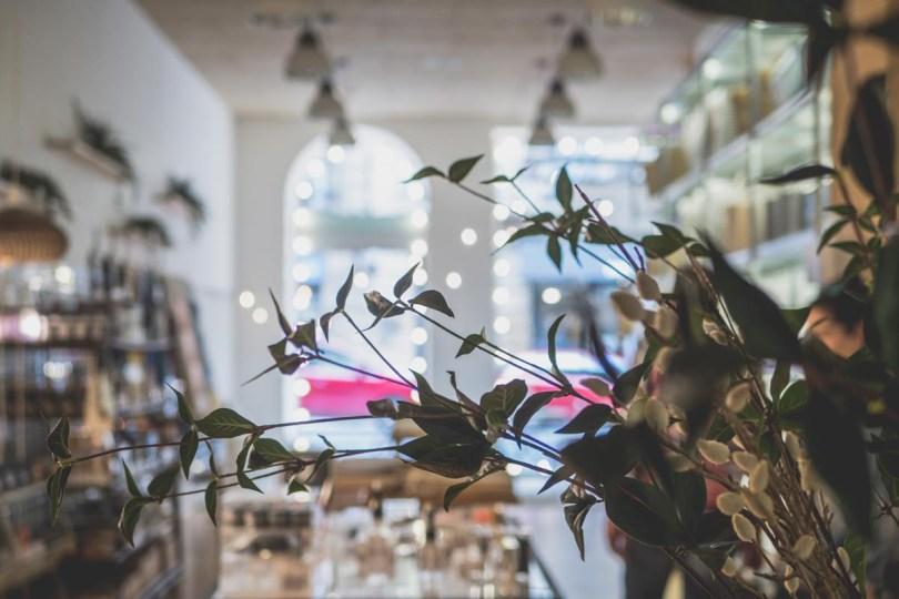 eseri valentino boutique deco donostia san sebastian