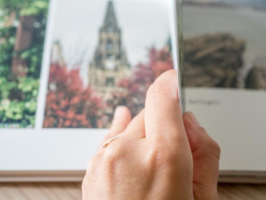 album-photo-saal-digital
