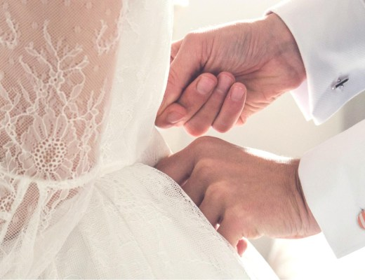 bonnes adresses mariage boheme