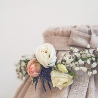 mariage intimiste ambiance
