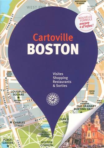cartoville boston