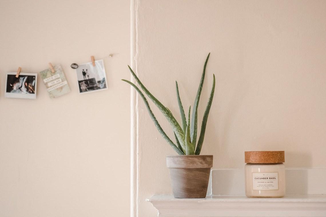 conseils vivre minimaliste chez soi (2)