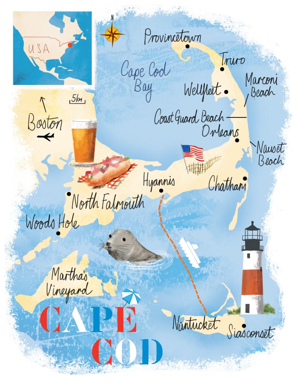Cape-Cod-Scott-Jessop