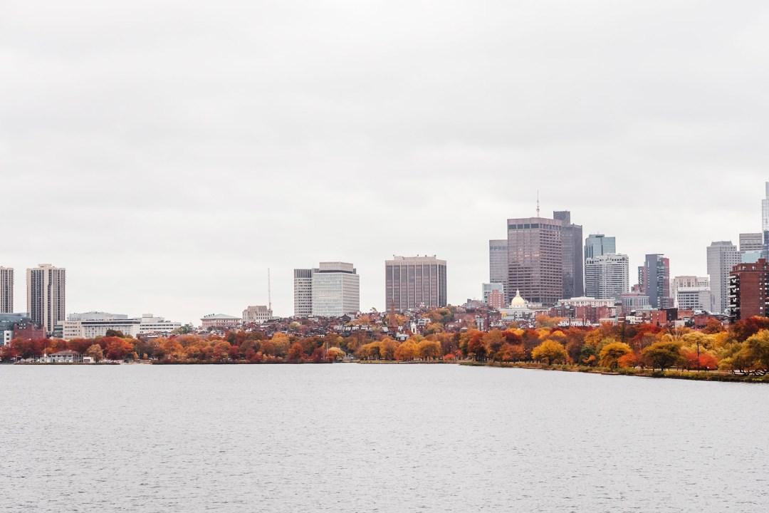 boston-vue-depuis-harvard-bridge