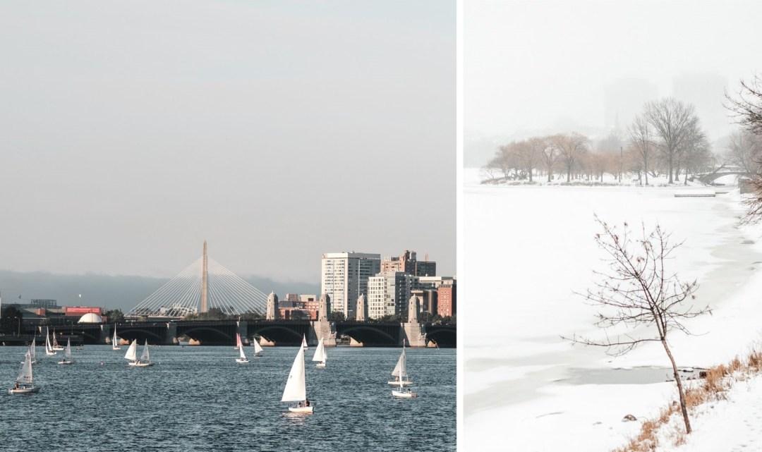 week-end à boston city guide (1)