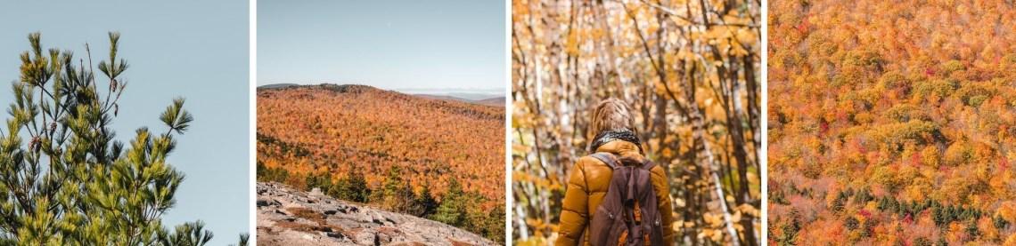 new hampshire hiking at fall (1)