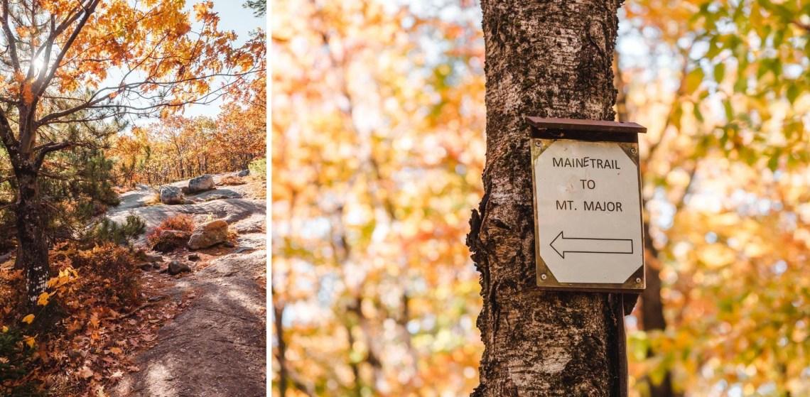new hampshire hiking at fall (13)