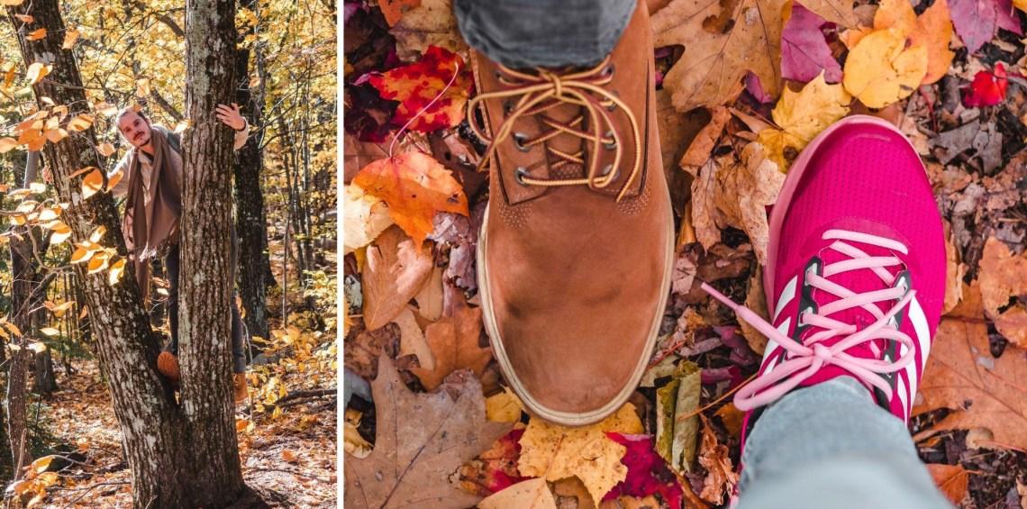 new hampshire hiking at fall (14)