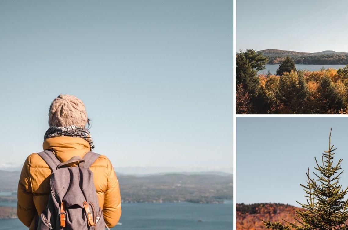 new hampshire hiking at fall (18)