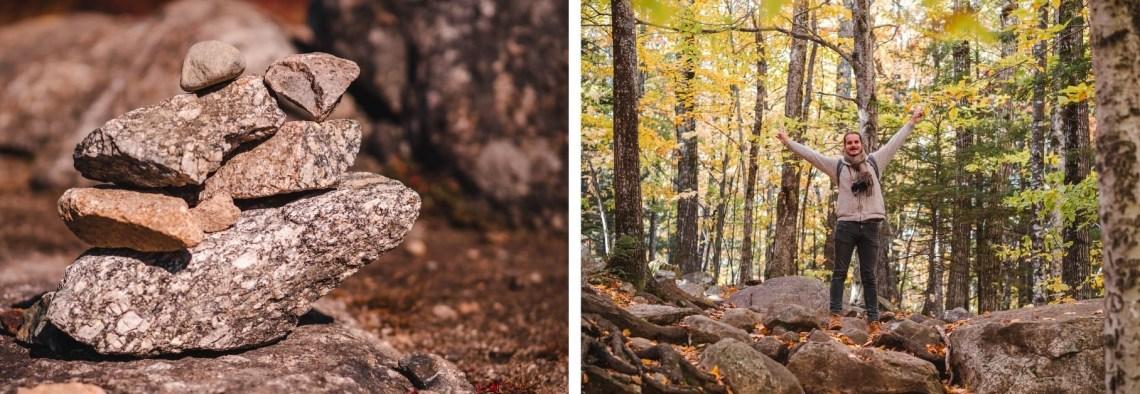 new hampshire hiking at fall (22)
