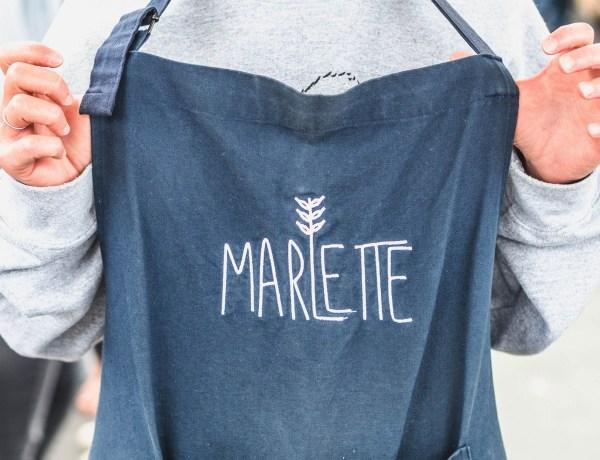 marlette-préparations-culinaires-1