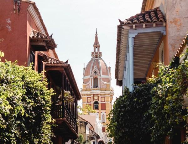 visiter-cartagena-colombia