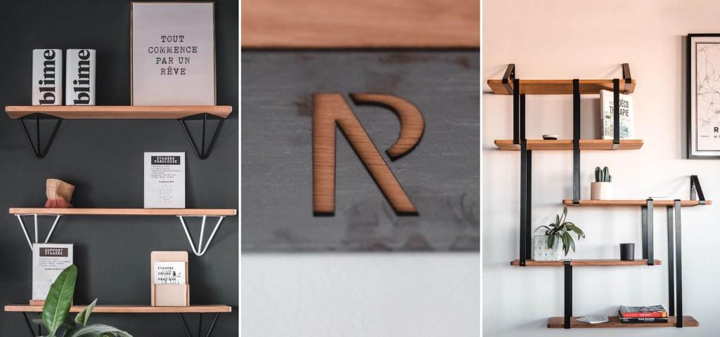 ripaton-entreprise-artisanale-montpellier-pied-de-table