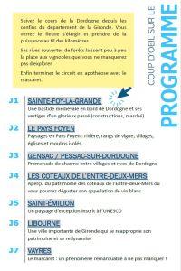 PN-CDR3-Programme
