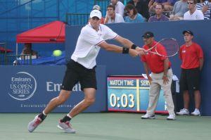 Tennis.Isner