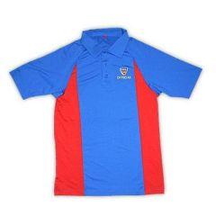 usta shirt