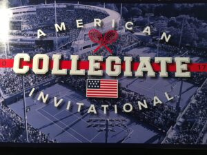 American Collegiate Invitational