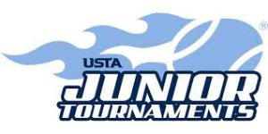 junior competition changes