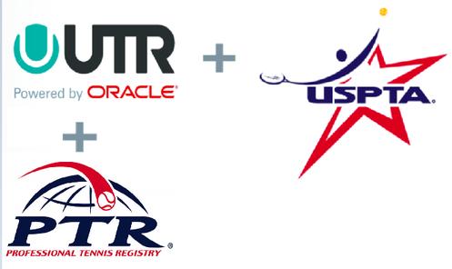 UTR Partners with Coaching Organizations - ParentingAces Tennis