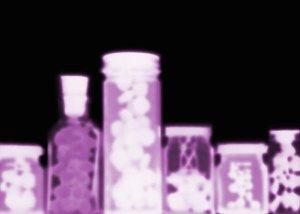 adhd treatment medication trials