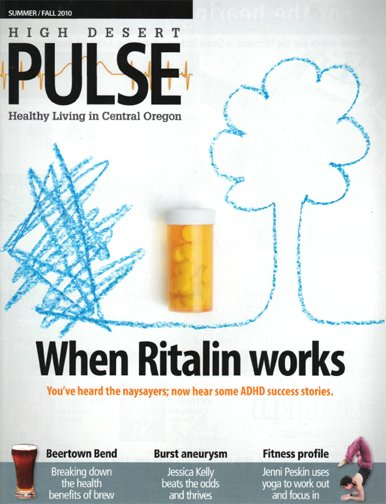 Pulse_RitalinWorks_Cover