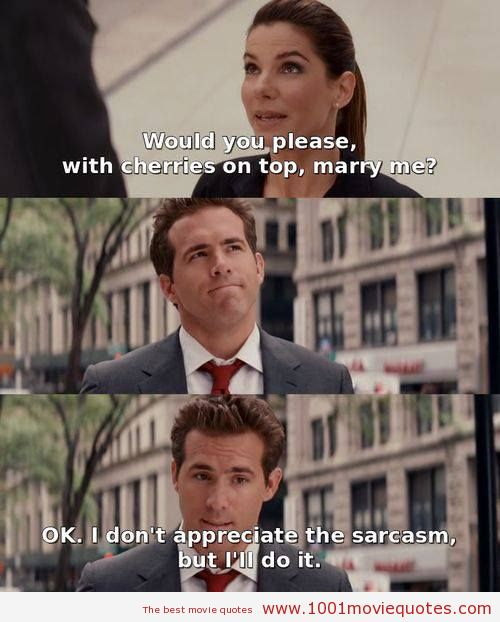 The-Proposal-2009-movie-quote