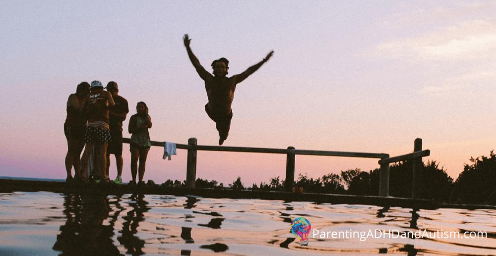 Summer Camps: friend or foe?