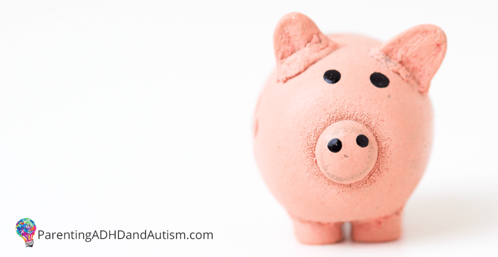 how to pay for adhd and autism treatment