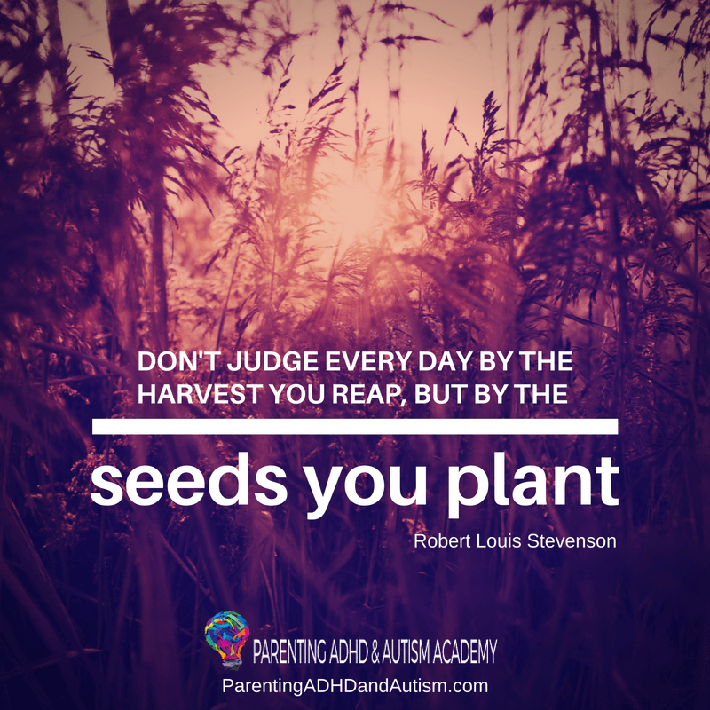 dont-judge-every-day-by-the-harvest-you-reap-but-by-the