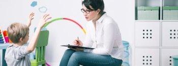 ADHD Treatment, Behavior Therapy Behavior Modification