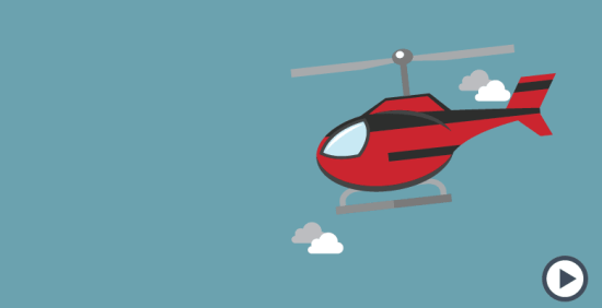 Parenting #ADHD Podcast 028: Helicopter Parenting is Sure to Crash and Burn When Your Child has ADHD. Listen to learn how to avoid the dangers and perils of overprotecting our kids.