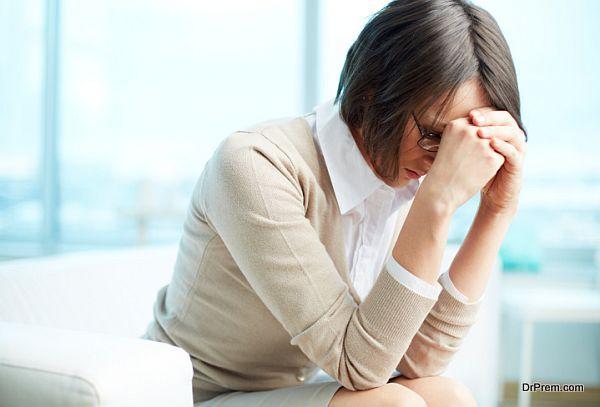 stressed lady (2)