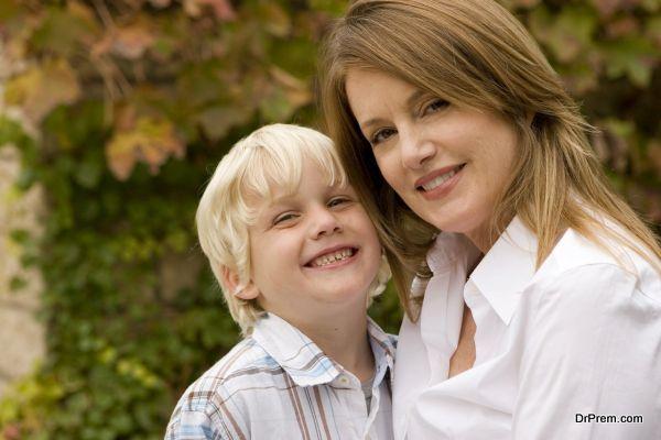 children decision making (3)