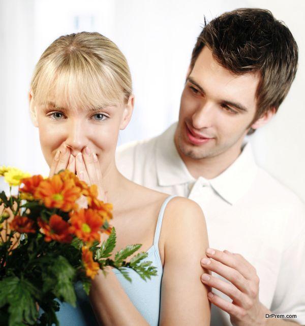 ordering-flowers-online-1