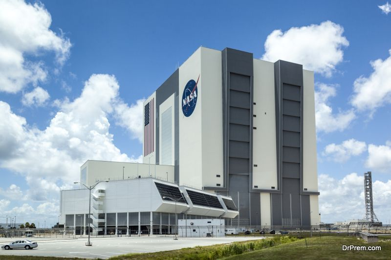 Kennedy-Space-Center-Visitor-Complex.