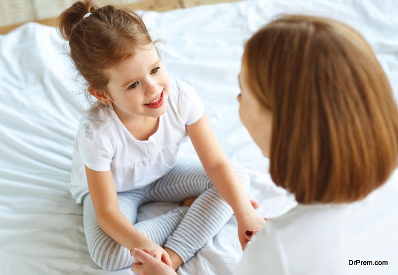 Child-Compulsive-Lying