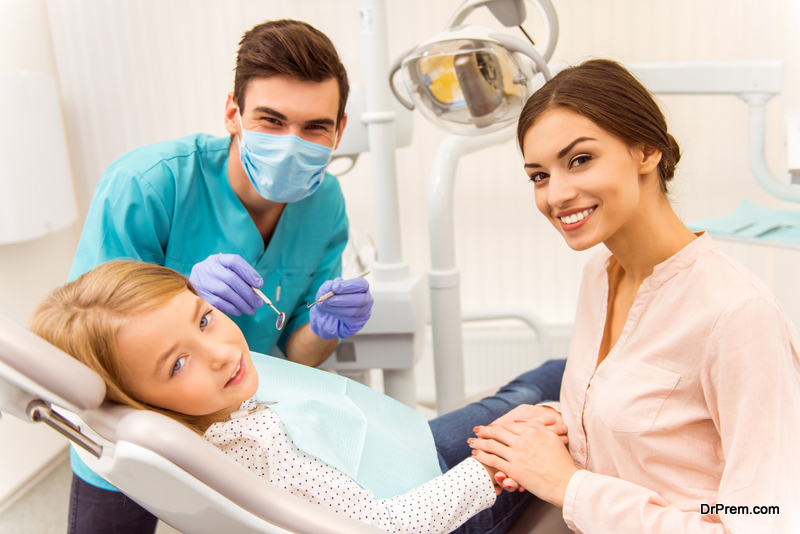 Kids-Build-A-Relationship-with-Their-Dentist