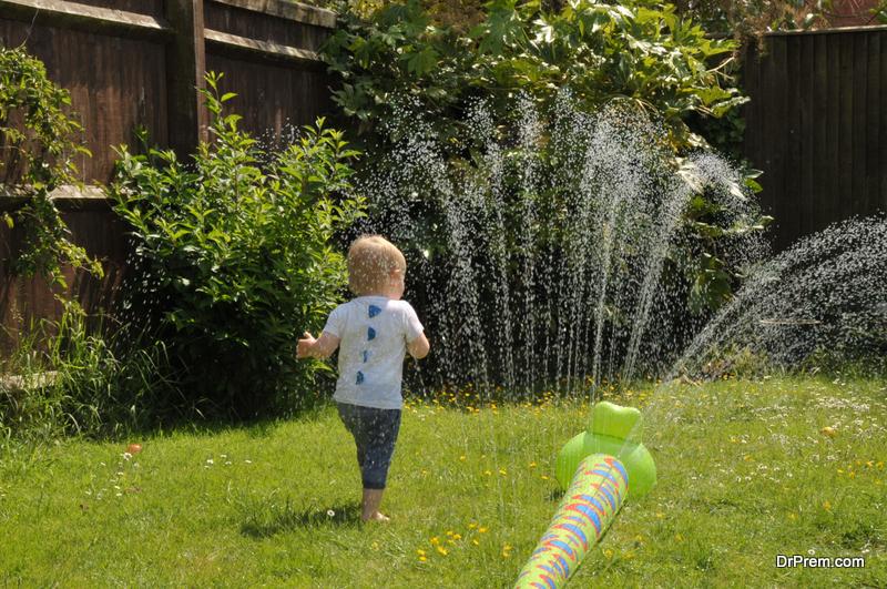 childproof-your-garden