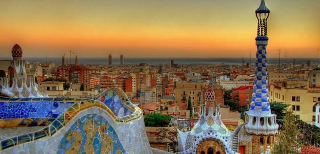 barcelona_