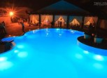 salon-du-mariage-foto-cu-lounge-piscina-2-370x270