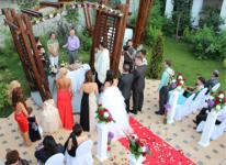 salon-du-mariage-foto-cununie-civila-si-religioasa-la-piscina-1-370x270